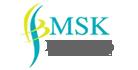 logo-msk