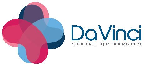 Centro Quirúrgico Davinci
