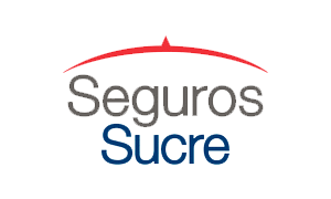 seguros-sucre